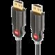 Monster HDMI kabel s propustností 11,2 Gbps, podporuje rozlišení 1080p a vyšší, 1,5m