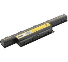 Patona baterie pro ACER, AS10D31 4400mAh 11,1V - PT2173