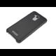 Asus BUMPER CASE ZC520TL, černá