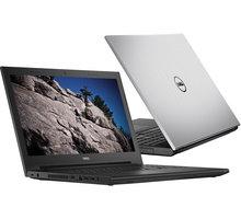 Dell Inspiron 15 (3542), stříbrná - N3-3542-N2-311S