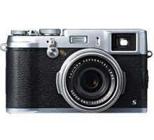 Fujifilm FinePix X100s - 70100110741