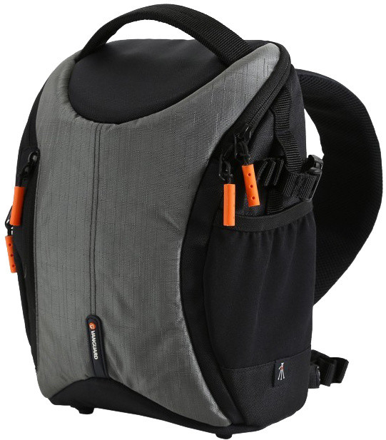 Vanguard Sling Bag Oslo 37GY