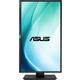 "ASUS PB279Q - LED monitor 27"""