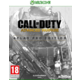 Call of Duty: Advanced Warfare - Atlas Pro Edition (Xbox ONE)