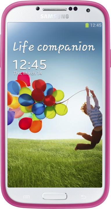 03_EF-PI950B_Front_pink_Standard_Online.png