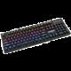 Zalman Z-MACHINE ZM-K900M, RGB LED, EN