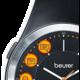 Beurer AW 85 sensor aktivivty, krokoměr