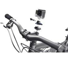SP Gadgets STEM CAP MOUNT - 53150