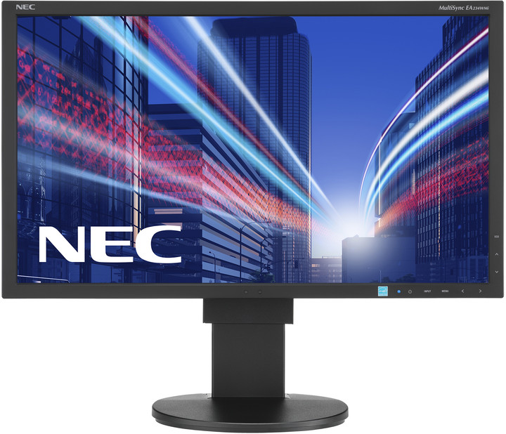 JPG-Picture-EA234WMi-DisplayViewFrontalBlack-NEC-highres.jpg