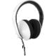 Xbox ONE Stereo Sluchátka, bílá