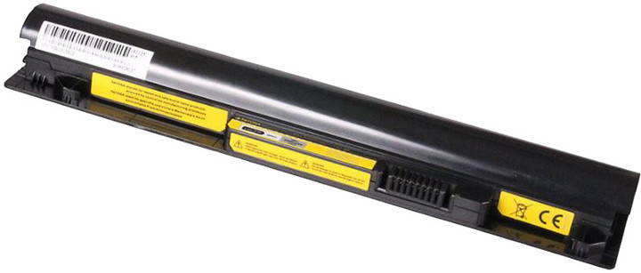 Patona baterie pro HP Pavilion 10 2200mAh Li-lon 10,8V