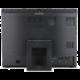 Acer Veriton Z (Z4710G), černá