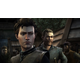 Game of Thrones: Season 1 - PS3