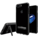Spigen Ultra Hybrid S pro iPhone 7+, jet black