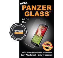 PanzerGlass ochranné sklo na displej pro LG G2 mini - 1112