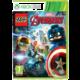 LEGO Marvel's Avengers (Xbox 360)