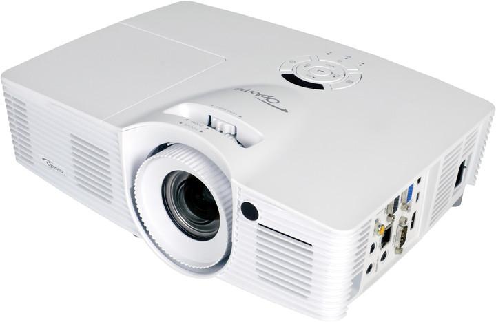 DU400-300-6.jpg