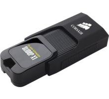 Corsair Voyager Slider X1 32GB - CMFSL3X1-32GB