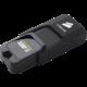 Corsair Voyager Slider X1 32GB