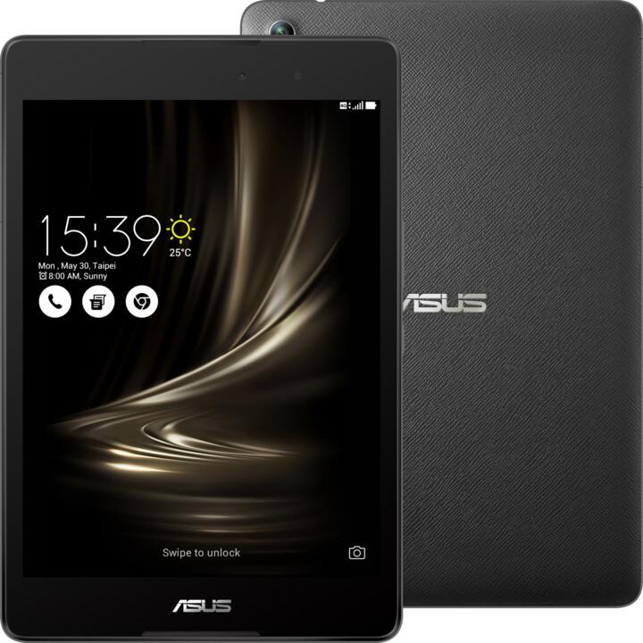 ASUS ZenPad 3 8.0 Z581KL-1A039A - 16GB, modrá