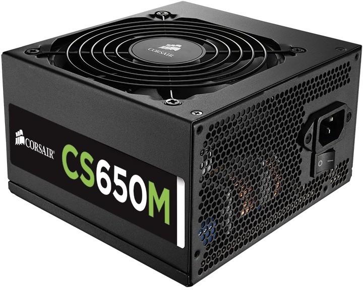 csm650_sideview_b.png