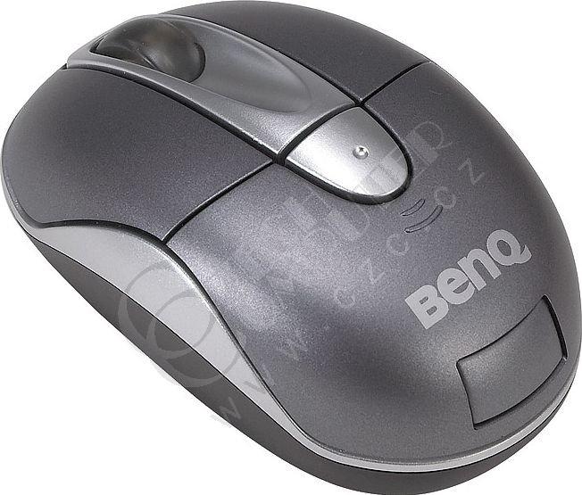 Benq m310