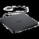 Dell externí vypalovačka