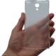 THL silikonový obal pro T6s Infinity, transparentní