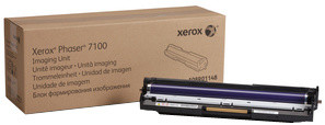 Xerox zobrazovací jednotka 108R01148, CMY