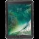 """LifeProof Nuud odolné pouzdro pro iPad 10,5"""", černé"""
