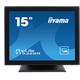 "iiyama T1532SR-B3 - LED monitor 15"""