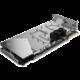 Zotac GeForce GTX 1080 ArcticStorm, 8GB GDDR5X