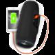 JBL Charge 3, černá