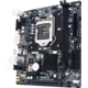 GIGABYTE H110M-S2V - Intel H110