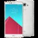 LG G4 (H815), bílá-zlatá