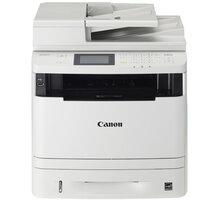 Canon i-SENSYS MF416dw - 0291C013