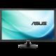 "ASUS VP278Q - LED monitor 27"""