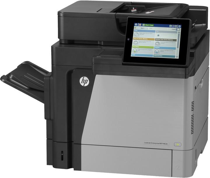 HP-322816628-c04404840.jpg