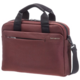 "Samsonite Network 2 - LAPTOP BAG 13""-14.1"", červená"
