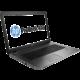 HP ProBook 470 G2, černá