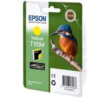 Epson C13T15944010, Yellow