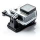MadMan 360° Klips pro GoPro