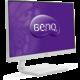 """BenQ VZ2470H - LED monitor 24"""""""