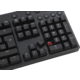 Logitech G610 Orion Red, CZ