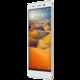 CUBOT S550 Pro - 16GB, bílá