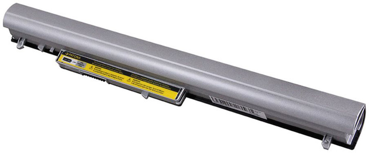 Patona baterie pro ntb HP Pavilion 14 2200mAh Li-Ion 14,4V 728460001