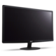 """Acer S240HLbid - LED monitor 24"""""""