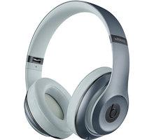 Beats Studio Wireless, oblačná - MHDL2ZM/B