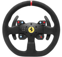 Thrustmaster Ferrari 599XX EVO 30 Wheel Add-On Alcantara Edition (T300/T500/TX) - 4060071