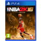 NBA 2K16 - Michael Jordan Edition - PS4
